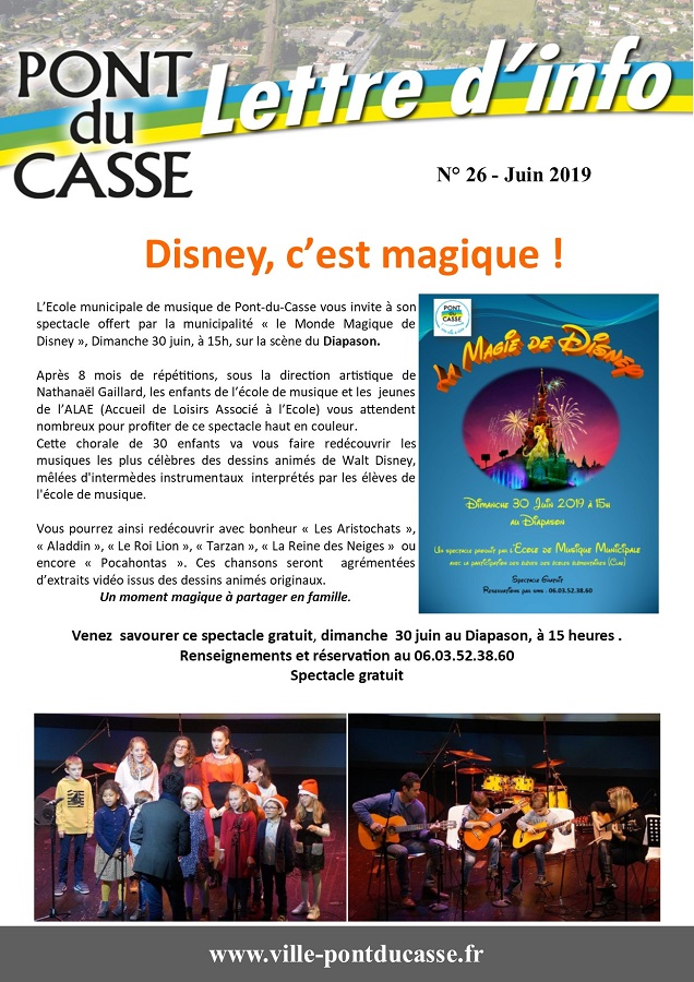 news-juin-2019-Disney-1